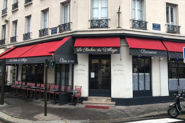 Le blog de Boulogne